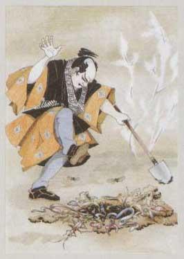 http://www.akita-inu.ru/image/skazka2.jpg
